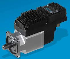 sps ipc drives 2016 exclusive show report drives and controls it supports communications via canopen and ethercat and can be combined bonfiglioli s planetary gears