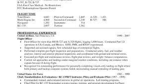 Latex Template For Resume Writing In Cv Sharelatex Vozmitut