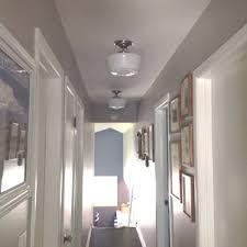 filela sorbonne hall lighting type. Hall Lighting. Modern Interior Design Thumbnail Size Contemporary Hallway  Lighting Fixtures Super Slick Ideas Filela Sorbonne Type