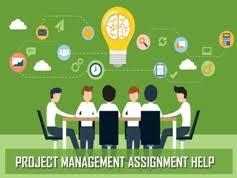 management accounting assignment assignment help usa project managementhelp