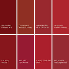 burgundy paint colorsBenjamin Moore Burgundy Paint Colors  Yahoo Image Search Results