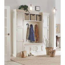 contemporary entryway furniture. Home And Furniture: Artistic Modern Hall Tree Of Foter - Aliciajuarrero Contemporary Entryway Furniture
