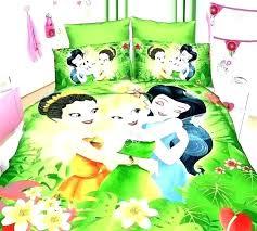 full bedding set twin comforter pink crib tinkerbell sets princess fairy bell girl sizes green flower bedding sets full set tinkerbell