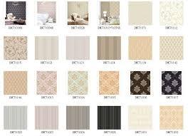 Small Picture Dnc71061 Commercial Decor Stripe Design Wallpaper Manila