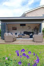 20 garden room ideas from chic sheds