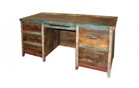 rustic office desk. wonderful desk spectacular inspiration rustic home office desk furniture intended i
