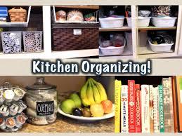 Kitchen Organisation Cheap Kitchen Organization Ideas Favorite Organized Space Collab