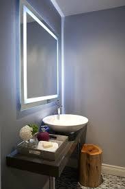 Bathroom Vanity Tray Decor Bathroom Vanity Trays Extraordinary Oval Mirrored Vanity Tray 63