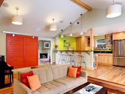 Design My Home Addition Why An Addition Is Really A Remodel Hgtv