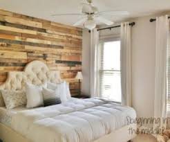 bedroom accent wall. Exellent Accent For Bedroom Accent Wall B