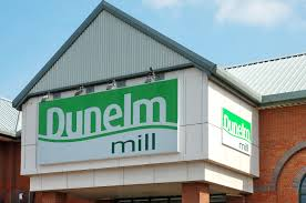 Dunelm Mill Kitchen Curtains Dunelm Mill Complaints 0844 220 4030 Consumer Complaints Numbers