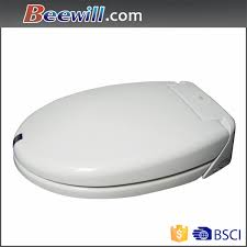 china intelligent automatic toilet seat cover controlled by sensor china toilet lids auto open automatic toilet lids