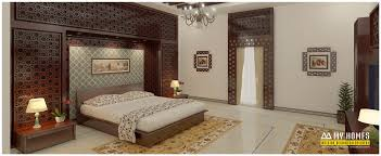 traditional designs for bedroom kerala