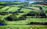 Andersons Creek Golf Club - Golf PEI | Canada