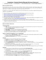 Best Top Resume Objective Statements Statement Examples Within