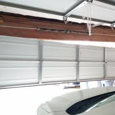 photo of r e garage doors riverside ca united states