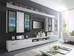 tv on wall corner. wall units, wonderful full tv cabinets corner unit ikea mounted walls modern on