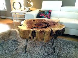 unique wood coffee table unique end tables unique end tables and coffee tables unique end table unique wood coffee table
