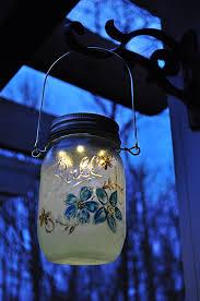 Mason jar lighting diy Do It Yourself Mason Jar Lanterns Diy Blains Farm Fleet Mason Jar Lanterns Diy Blains Farm Fleet Blog