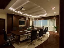 luxury office design. Original 1024x768 1280x720 1280x768 1152x864 1280x960. Size Luxury Office Furniture Design