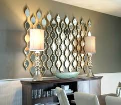 wall art mirrored wall art mirror abstract art mirrors for walls in modern design wall art wall art mirrored