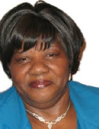 Nettie Beatrice Johnson Obituary - Temple, Texas , Branford Dawson Funeral  Home Inc. | Tribute Arcive