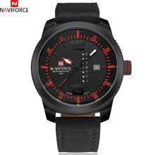 accurate watches for men online shopping the world largest naviforce sport watch men black accurate travel time men quartz watches army wristwatch clock hours complete calendar nf9063