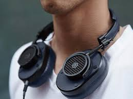 Best over-ear headphones for every taste and price - Business Insider