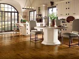 Flooring In Kitchen Design960640 Hardwood Floors In Kitchen Pros And Cons Hardwood