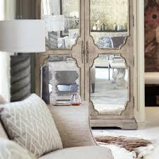 bernhardt furniture. Beautiful Bernhardt Furniture 63 Remodel With