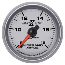 gauges ultra lite ii autometer tach troubleshooting at Auto Meter Pro Comp 2 Wiring Diagram