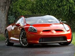 mitsubishi eclipse wallpaper. mitsubishi eclipse concept wallpaper 1600x1200