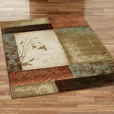 area rug rugs as area rugs in knoxville tn cleaning a wool