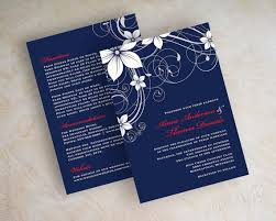 new slate gray photo album with black paper, wedding album Wedding Invitations Red And Blue wedding invitations, wedding invites, handmade,custom made red white and blue wedding invitations