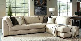 brilliant small living room furniture. Living Room Furniture Sofa Settees Brilliant Couches In Simple Sofas For Design 1 Best Small