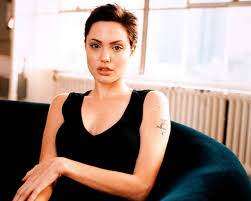 Angelina Jolie Hair Style best 25 angelina jolie hairstyles ideas angelina 2945 by stevesalt.us