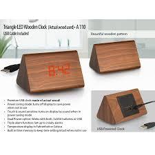 woods used for furniture. Woods Used For Furniture -