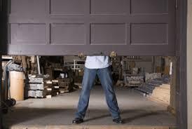 Garage Door Installation এর ছবির ফলাফল