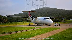 Get an instant overview of the airport delay situation around the world or in a local region. Minden Pictures De Havilland Dhc 8 Dash Plane Lord Howe Island Lord Howe Island Group Unesco Natural World Heritage Site Airport New South Wales Australia