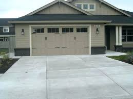 wayne dalton garage door repair garage door garage doors door designs plans garage door repair wayne