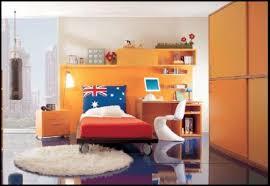 Kids Furniture Bedroom Sets Unique Kids Bedroom Sets