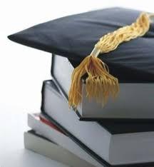 Магистерская диссертация подготовка и проведение исследования   Магистерская диссертация объем