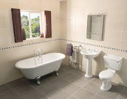 Classic Bathroom Suites Traditional Bathrooms Uk