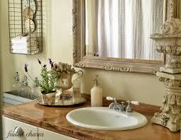 Nice Bathroom Decor Bathroom Vintage Bathroom Accessories And Wall Tiles Vintage