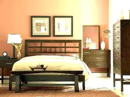 oriental bedroom asian furniture style. Wonderful Style Oriental Bedroom Decor Cute Designs Medium Size Of  Style Contemporary O Japanese  And Oriental Bedroom Asian Furniture Style