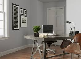 grey home office. granite grey office home a