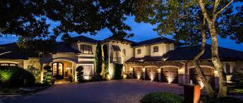 Images of outdoor lighting Light Fixtures Lamps Plus Outdoor Lighting For Central Texas