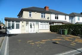 3 Bedroom Houses For Sale In Birmingham Your Move