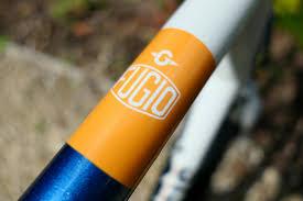 2018 genesis datum. beautiful datum genesis bikes 2018 fugio road plus gravel bike inside 2018 genesis datum o