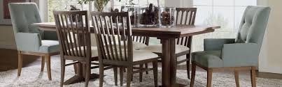 ethan allen dining room sets fresh dining chairs kitchen chairs ethan allen